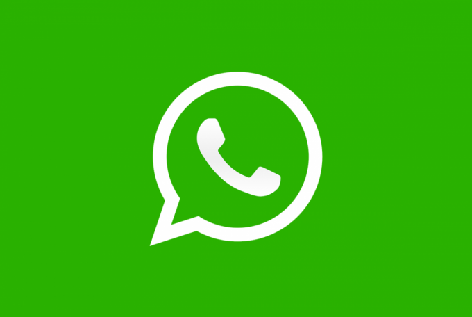 What is WhatsApp and Why You Should Use IT