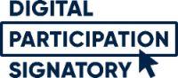 digital inclusion programme in glasgow