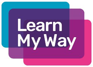 digital inclusion classes in scotland uk