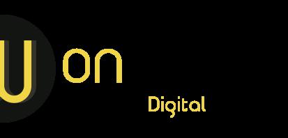 website designer and developer based in glasgow Scotland - won connect cic